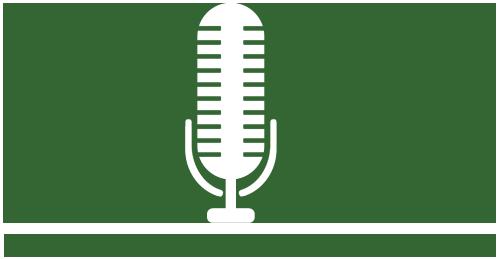 nomossmusic